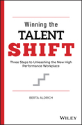 Winning the Talent Shift