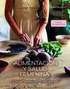 Alimentación y salud femenina