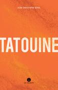Tatouine