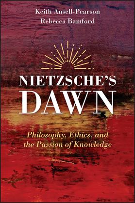 Nietzsche's Dawn