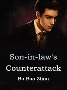 Son-in-law's Counterattack