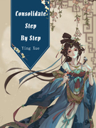 Consolidate Step By Step