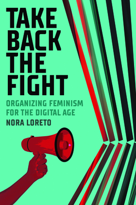 Take Back The Fight