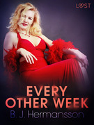 Every Other Week - Erotic Short Story