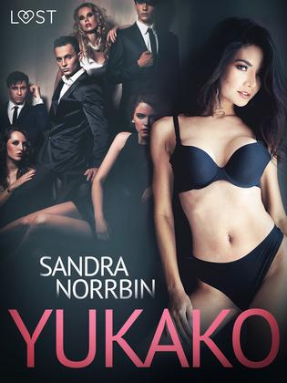 Yukako - Erotic Short Story