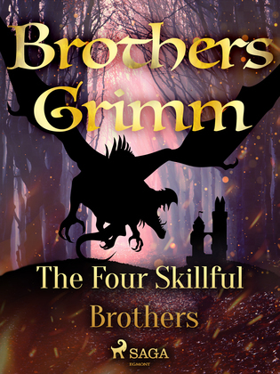 The Four Skillful Brothers