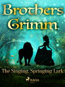 The Singing, Springing Lark
