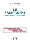 Le prestataire – Face aux défis du développement durable