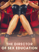 The Director of Sex Education
