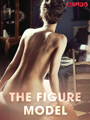 The figure model