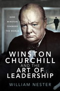 Winston Churchill and the Art of Leadership