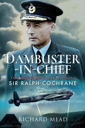 Dambuster-in-Chief