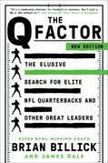 The Q Factor