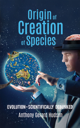 Origin of Creation of Species