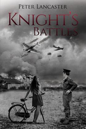 Knight's Battles