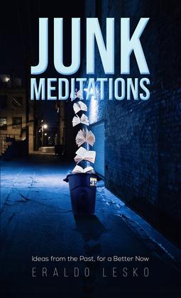 Junk Meditations