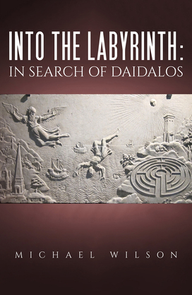 Into the labyrinth: in search of Daidalos
