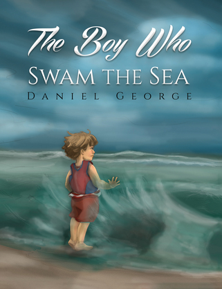 The Boy Who Swam the Sea