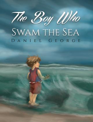 The Boy Who Swam the Sea