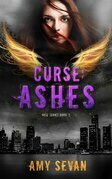 Curse of Ashes