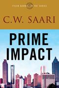 Prime Impact