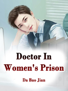 Doctor In Women's Prison