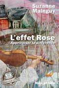 L'effet Rose