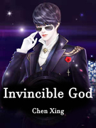 Invincible God