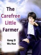 The Carefree Little Farmer