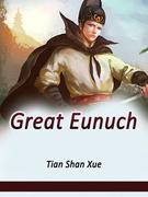 Great Eunuch
