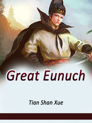Great Eunuch