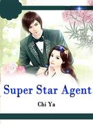 Super Star Agent