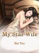 My Star Wife