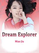 Dream Explorer