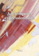 Art temporel expressionniste