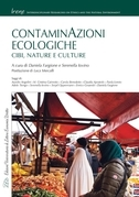 ContaminAzioni ecologiche