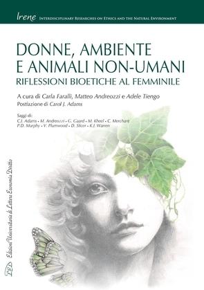 Donne, ambiente e animali non-umani