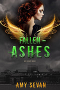 Fallen from Ashes