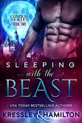 Sleeping with the Beast