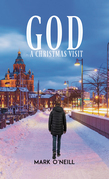 God - A Christmas Visit