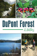 DuPont Forest