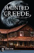 Haunted Creede