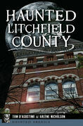 Haunted Litchfield County