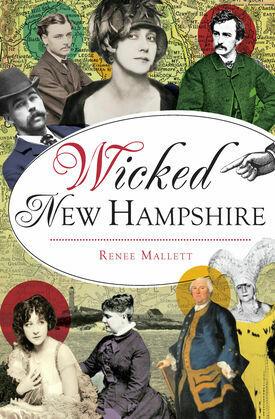 Wicked New Hampshire