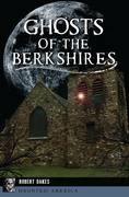 Ghosts of the Berkshires