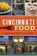 Cincinnati Food