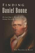 Finding Daniel Boone