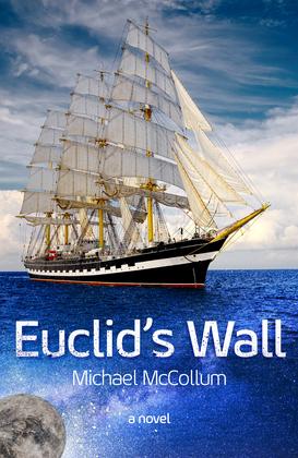 Euclid's Wall