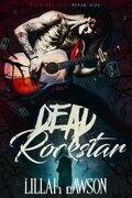Dead Rockstar