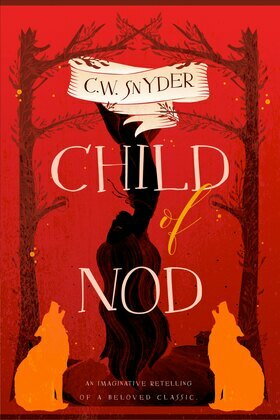 Child of Nod